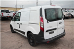 2018 Transit Connect 4x2,  Empty Cargo Van #8358099F - photo 8
