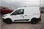 2018 Transit Connect 4x2,  Empty Cargo Van #8358099F - photo 9
