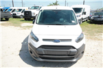 2018 Transit Connect 4x2,  Empty Cargo Van #8358106F - photo 3