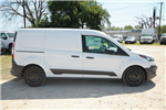 2018 Transit Connect 4x2,  Empty Cargo Van #8358106F - photo 5