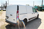 2018 Transit Connect 4x2,  Empty Cargo Van #8358106F - photo 6