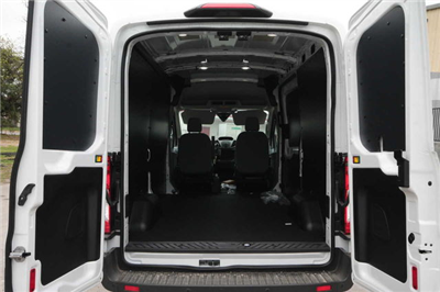 2018 Transit 250, Cargo Van #8551638F - photo 12
