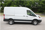 2018 Transit 250, Cargo Van #8551638F - photo 5