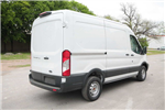 2018 Transit 250, Cargo Van #8551638F - photo 6