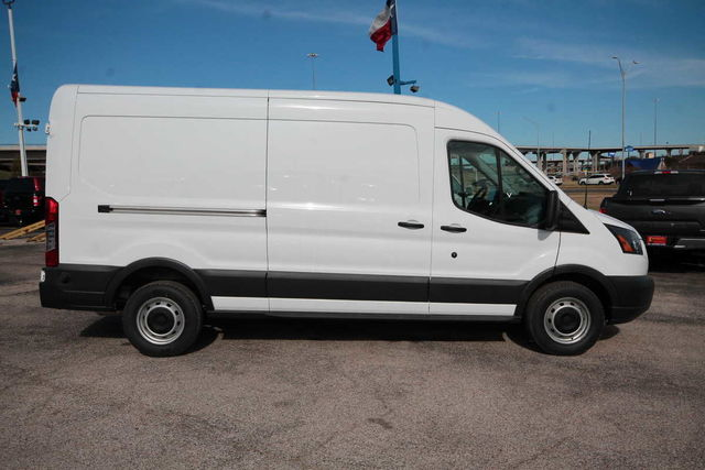 2018 Transit 250, Cargo Van #8556717F - photo 5