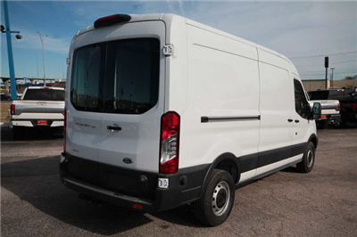2018 Transit 250, Cargo Van #8556717F - photo 6
