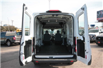 2018 Transit 250, Cargo Van #8556717F - photo 2