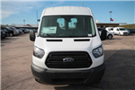 2018 Transit 250, Cargo Van #8556717F - photo 3