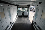 2018 Transit 250, Cargo Van #8556717F - photo 21