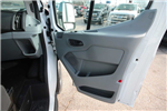2018 Transit 250, Cargo Van #8556717F - photo 23