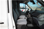 2018 Transit 250, Cargo Van #8556717F - photo 24