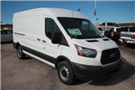 2018 Transit 250, Cargo Van #8556717F - photo 4