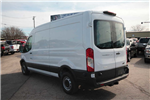 2018 Transit 250, Cargo Van #8556717F - photo 8