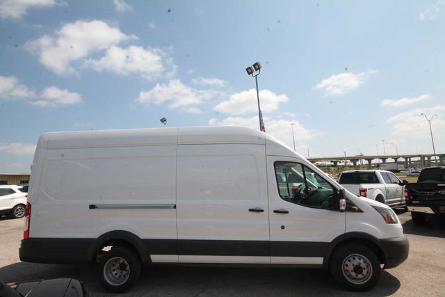 2018 Transit 250 High Roof 4x2,  Empty Cargo Van #8558695F - photo 5