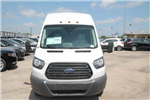 2018 Transit 250 High Roof 4x2,  Empty Cargo Van #8558695F - photo 4
