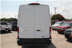 2018 Transit 250 High Roof 4x2,  Empty Cargo Van #8558695F - photo 7