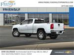 2018 Colorado Extended Cab 4x4,  Pickup #180501 - photo 4