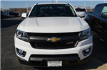2018 Colorado Extended Cab 4x4, Pickup #180507 - photo 4