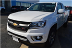 2018 Colorado Extended Cab 4x4, Pickup #180507 - photo 1