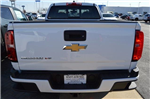 2018 Colorado Extended Cab 4x4, Pickup #180507 - photo 2