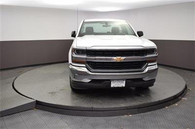 2018 Silverado 1500 Regular Cab 4x2,  Pickup #180719 - photo 8