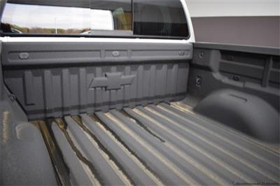 2018 Colorado Crew Cab 4x4,  Pickup #180786 - photo 16