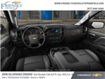 2018 Silverado 2500 Double Cab 4x4,  Pickup #180811 - photo 4
