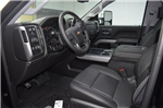 2018 Silverado 2500 Crew Cab 4x4,  Pickup #180968 - photo 10