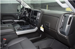 2018 Silverado 2500 Crew Cab 4x4,  Pickup #180968 - photo 12
