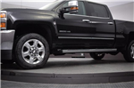 2018 Silverado 2500 Crew Cab 4x4,  Pickup #180968 - photo 14