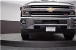 2018 Silverado 2500 Crew Cab 4x4,  Pickup #180968 - photo 17