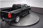 2018 Silverado 2500 Crew Cab 4x4,  Pickup #180968 - photo 19