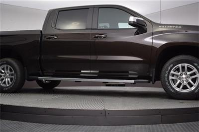 2019 Silverado 1500 Crew Cab 4x4,  Pickup #190056 - photo 20