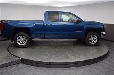2019 Silverado 1500 Double Cab 4x4,  Pickup #190077 - photo 6