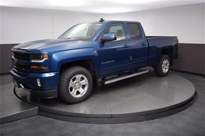 2019 Silverado 1500 Double Cab 4x4,  Pickup #190085 - photo 8