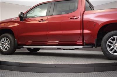 2019 Silverado 1500 Crew Cab 4x4,  Pickup #190088 - photo 16