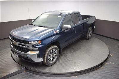 2019 Silverado 1500 Double Cab 4x4,  Pickup #190247 - photo 14