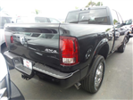 2018 Ram 2500 Crew Cab 4x4 Pickup #J286909 - photo 2