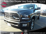 2018 Ram 2500 Crew Cab 4x4, Pickup #J287399 - photo 1