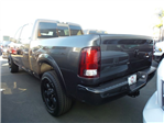 2018 Ram 2500 Mega Cab 4x4, Pickup #J287431 - photo 1