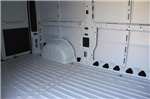 2018 ProMaster 1500 Standard Roof, Cargo Van #J287993 - photo 2