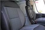 2018 ProMaster 1500 Standard Roof, Cargo Van #J287993 - photo 16