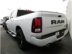 2018 Ram 1500 Crew Cab 4x4, Pickup #J289226 - photo 2