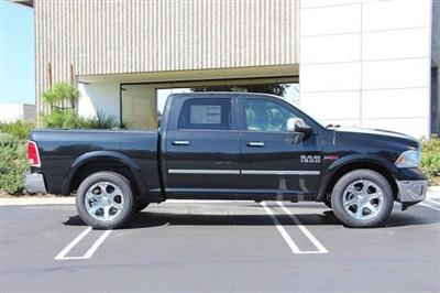 2018 Ram 1500 Crew Cab 4x4,  Pickup #J289687 - photo 6