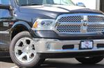 2018 Ram 1500 Crew Cab 4x4,  Pickup #J289687 - photo 4