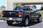 2018 Ram 1500 Crew Cab 4x4,  Pickup #J289687 - photo 2