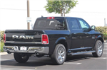 2018 Ram 1500 Crew Cab 4x4,  Pickup #J290246 - photo 1