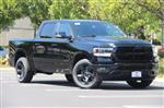 2019 Ram 1500 Crew Cab 4x2,  Pickup #J290460 - photo 3