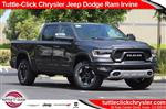 2019 Ram 1500 Crew Cab 4x4,  Pickup #J290550 - photo 1