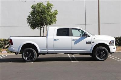 2018 Ram 2500 Mega Cab 4x4,  Pickup #J290570 - photo 6